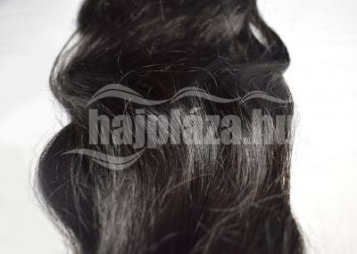 Natúr haj prémium minőség PR46