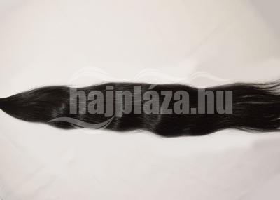 Natúr haj prémium minőség PR50