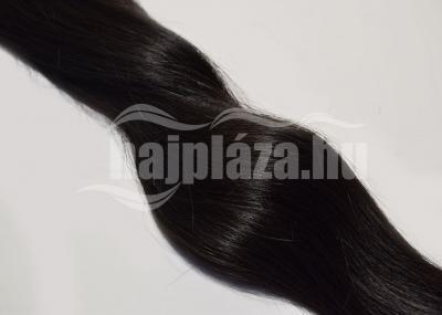 Natúr haj prémium minőség PR54