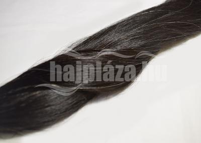 Natúr haj prémium minőség PR55