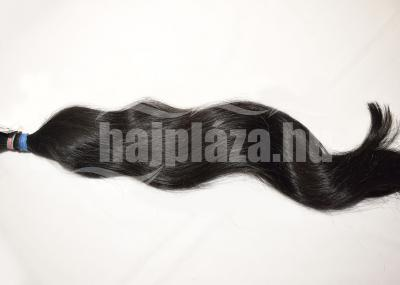 Natúr haj prémium minőség PR56