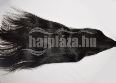 Natúr haj prémium minőség PR59