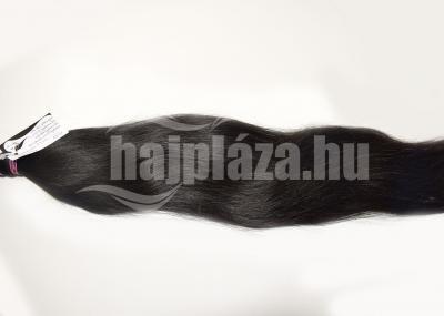 Natúr haj prémium minőség PR91