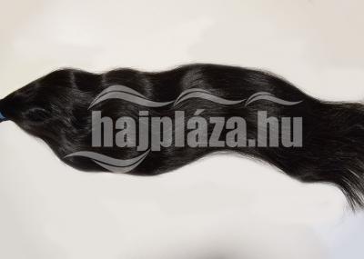 Natúr haj prémium minőség PR51
