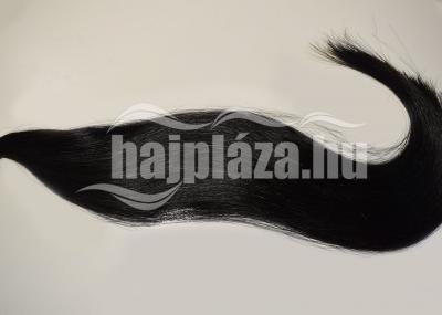 Natúr haj prémium minőség PR52