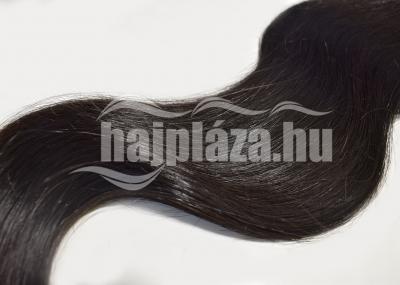 Natúr haj prémium minőség PR57