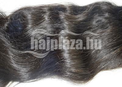 Natúr haj prémium minőség PR60