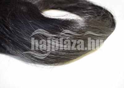 Natúr haj prémium minőség PR64