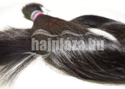 Natúr haj prémium minőség PR65