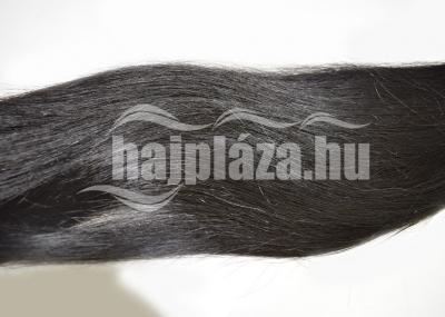 Natúr haj prémium minőség PR71