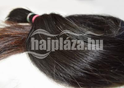 Natúr haj prémium minőség PR72
