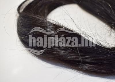 Natúr haj prémium minőség PR74