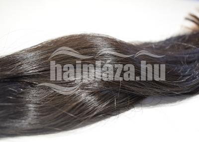 Natúr haj prémium minőség PR78