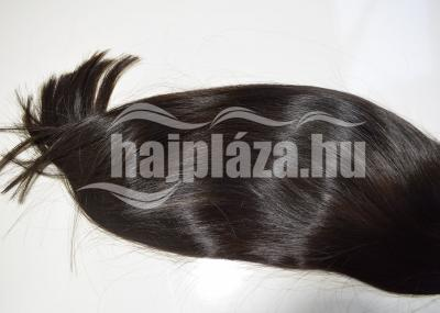 Natúr haj prémium minőség PR79