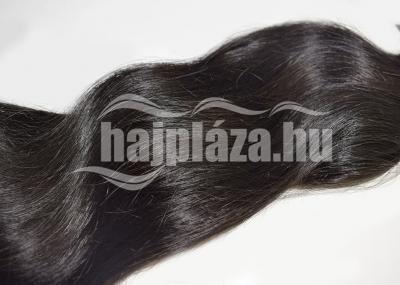 Natúr haj prémium minőség PR83