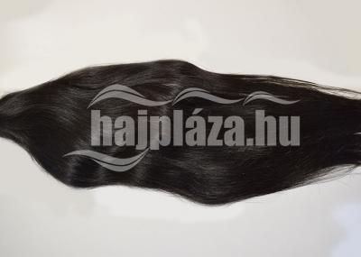 Natúr haj prémium minőség PR88