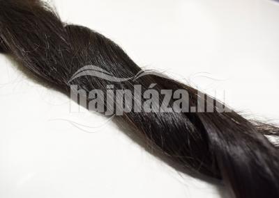 Natúr haj prémium minőség PR92