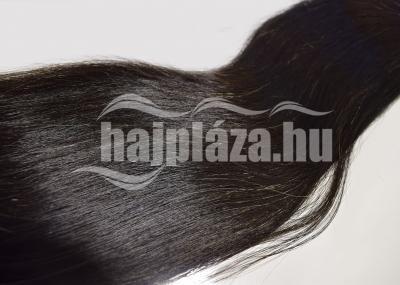 Natúr haj prémium minőség PR93