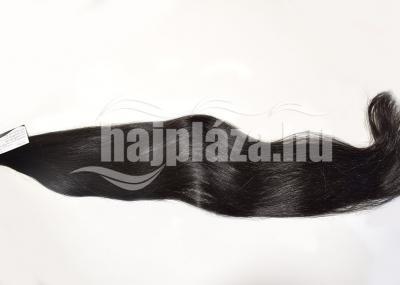 Natúr haj prémium minőség PR96