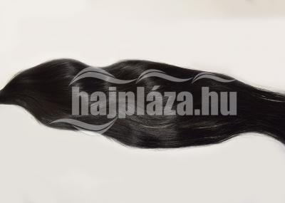 Natúr haj prémium minőség PR97