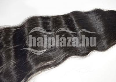 Natúr haj prémium minőség PR98