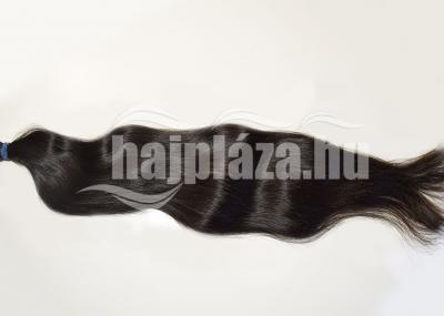 Natúr haj prémium minőség PR99