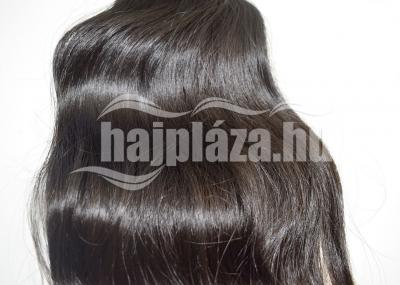 Natúr haj prémium minőség PR101