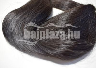 Natúr haj prémium minőség PR102