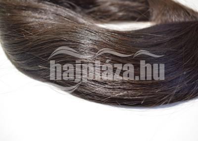 Natúr haj prémium minőség PR104