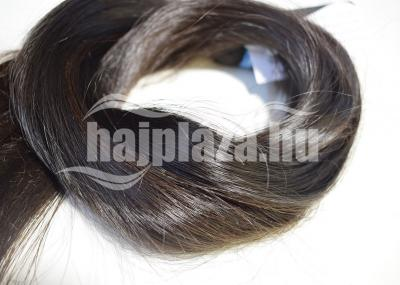 Natúr haj prémium minőség PR107