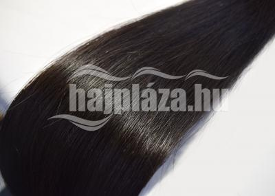 Natúr haj prémium minőség PR13