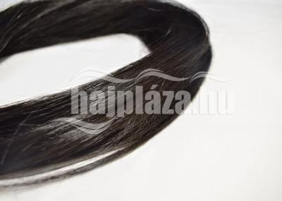 Natúr haj prémium minőség PR16