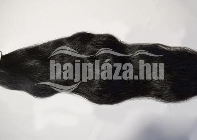 Natúr haj prémium minőség PR17