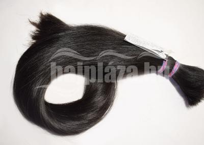 Osztályozott natúr haj OT80