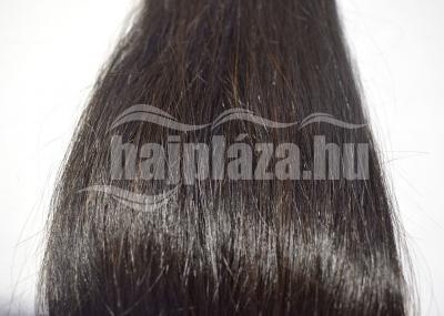 Osztályozott natúr haj OT88