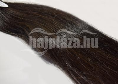 Osztályozott natúr haj OT84
