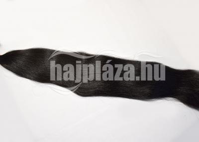 Osztályozott natúr haj OT30