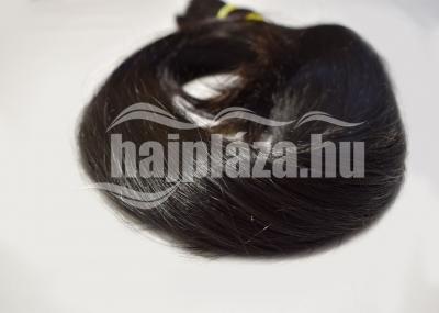 Osztályozott natúr haj OT37