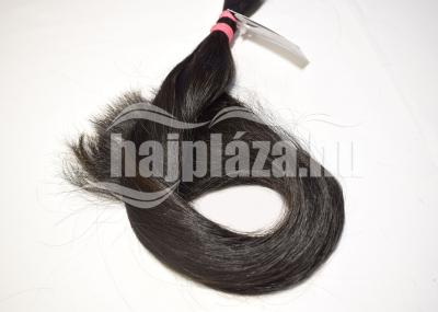Osztályozott natúr haj OT46
