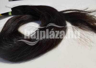 Osztályozott natúr haj OT10
