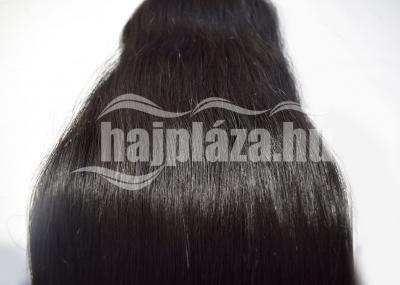 Osztályozott natúr haj OT93