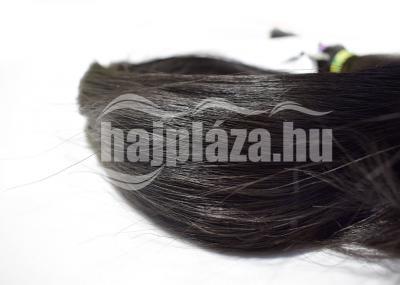 Osztályozott natúr haj OT96