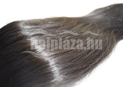 Natúr haj prémium minőség PR81