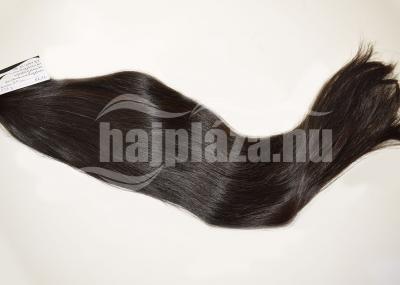 Natúr haj prémium minőség PR82