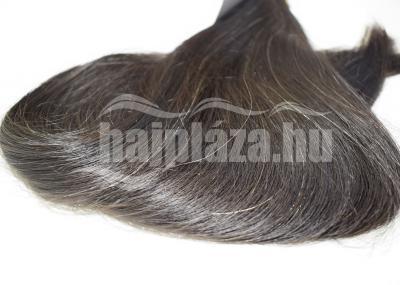Natúr haj prémium minőség PR84