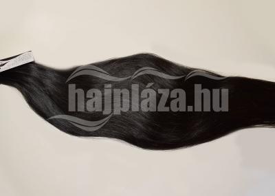 Natúr haj prémium minőség PR85