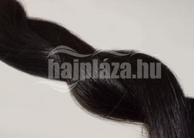 Natúr haj prémium minőség PR100