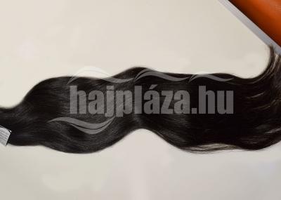 Natúr haj prémium minőség PR106