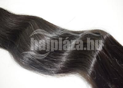 Natúr haj prémium minőség PR110