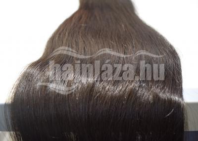 Natúr haj prémium minőség PR111